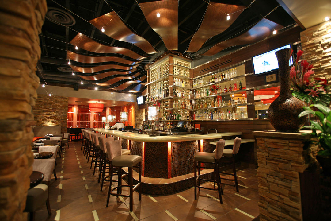 Margee Drews Design Citrus City Grille Dos Lagos Ca. Wood Ranch ... - Wood Ranch Dos Lagos - Wood Boring Insects